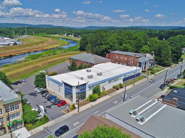 268 Washington St, East Stroudsburg, PA 18301 (MLS #PM-59723) :: RE/MAX Results