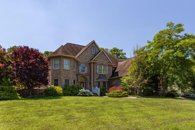 404 Joanne Ct, Bartonsville, PA 18321 (MLS #PM-59733) :: RE/MAX of the Poconos