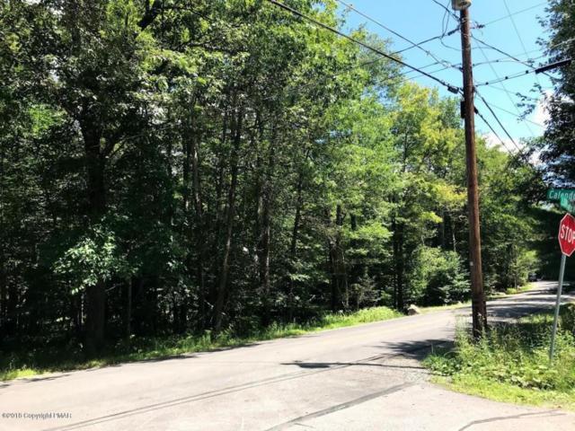 35 Long View Ln, Pocono Pines, PA 18350 (MLS #PM-59752) :: RE/MAX Results