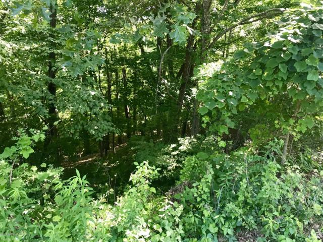 Lot 3 September Cir, East Stroudsburg, PA 18301 (MLS #PM-59773) :: RE/MAX of the Poconos