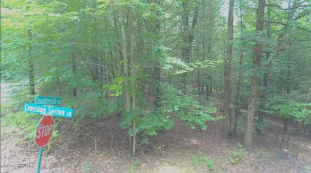38 Spring Ln, Brodheadsville, PA 18322 (MLS #PM-59793) :: RE/MAX Results