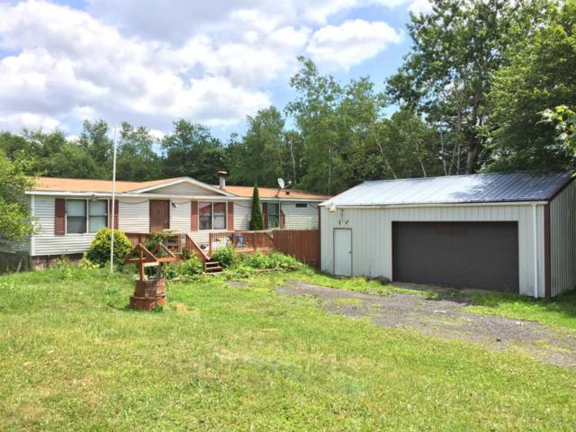 105 Flame Dr, Blakeslee, PA 18610 (MLS #PM-59862) :: RE/MAX Results