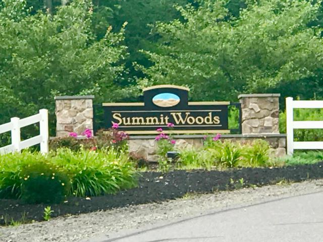 Lot 106 Summit Woods Rd., Moscow, PA 18444 (MLS #PM-60109) :: RE/MAX of the Poconos
