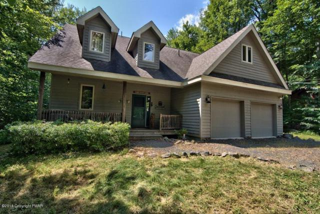 383 Route 423, Pocono Pines, PA 18350 (MLS #PM-60448) :: RE/MAX Results