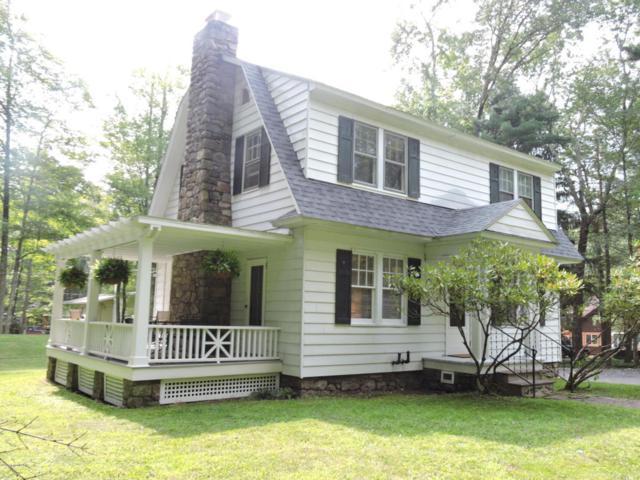446 Laurel Pine Rd, Cresco, PA 18326 (MLS #PM-60537) :: RE/MAX of the Poconos