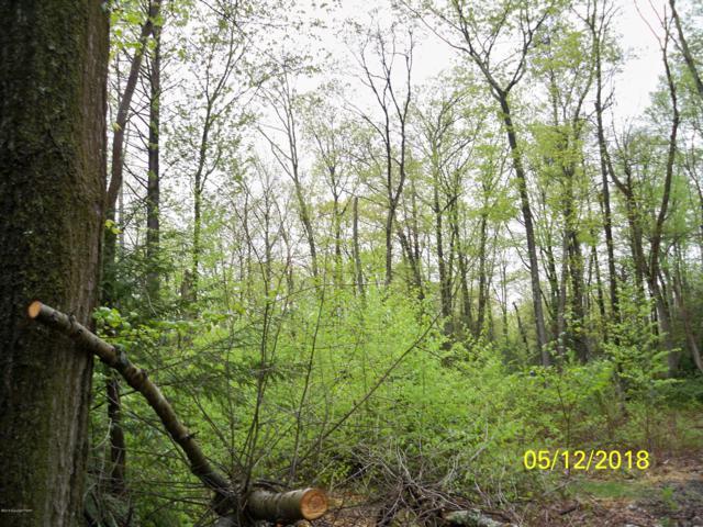 Rinker T 488 1 Rd, Stroudsburg, PA 18360 (MLS #PM-60798) :: Keller Williams Real Estate