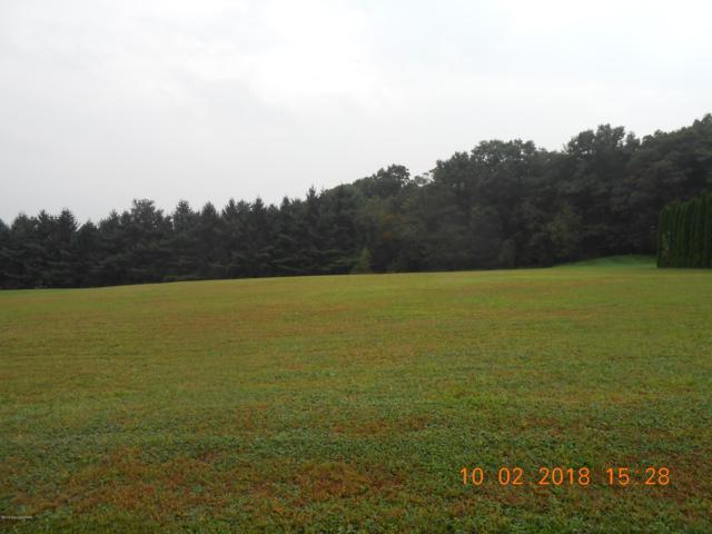 Lot 32 High Pt, Kunkletown, PA 18058 (MLS #PM-61841) :: Keller Williams Real Estate