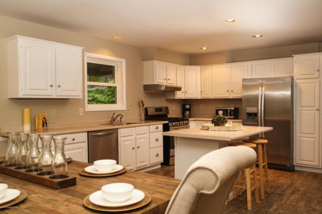 5172 Autumn Ln, Pocono Lake, PA 18347 (MLS #PM-61879) :: Keller Williams Real Estate