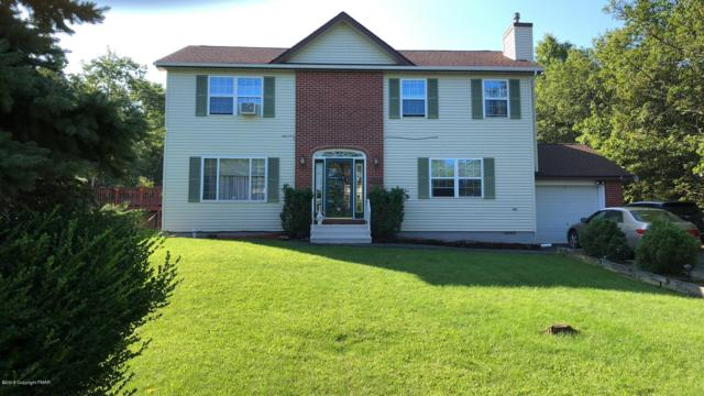 2132 Sunapee Ln, Blakeslee, PA 18610 (MLS #PM-61937) :: RE/MAX of the Poconos