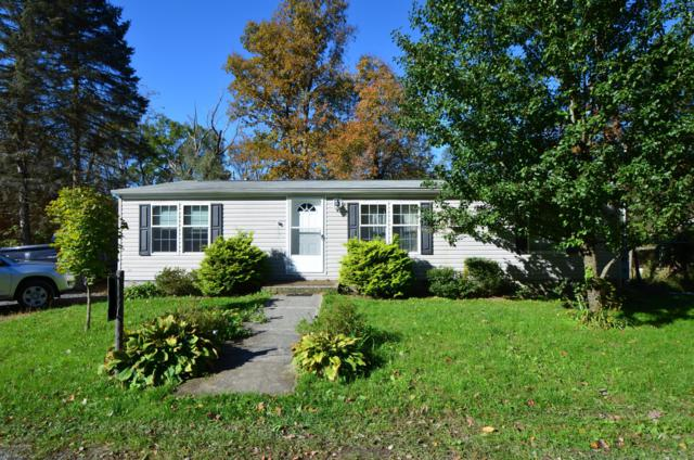 Withheld By Request Dr, Saylorsburg, PA 18353 (MLS #PM-62842) :: RE/MAX Results