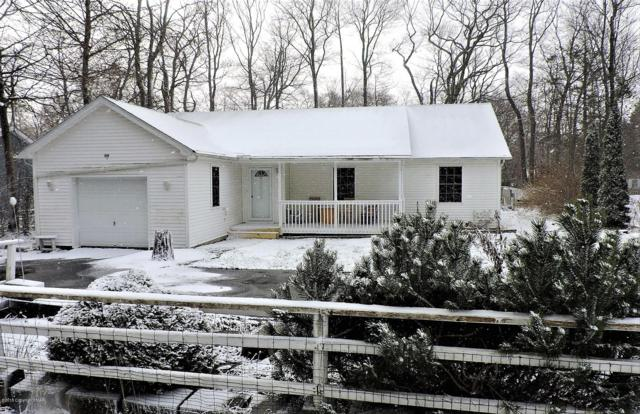 1240 Cambell Way, Tobyhanna, PA 18466 (MLS #PM-63424) :: RE/MAX Results
