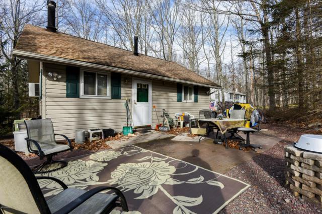457 Schoolhouse Rd, East Stroudsburg, PA 18302 (MLS #PM-63473) :: Keller Williams Real Estate