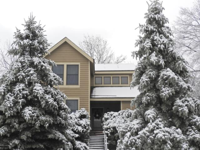 151 Pine Ct, Tannersville, PA 18372 (MLS #PM-63655) :: RE/MAX Results