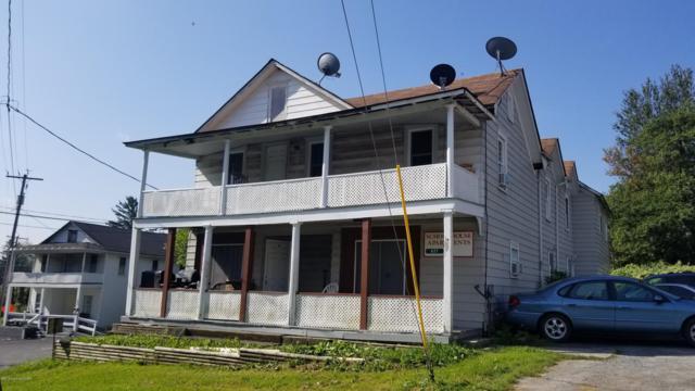 627 Main St, Tobyhanna, PA 18466 (MLS #PM-63700) :: RE/MAX of the Poconos