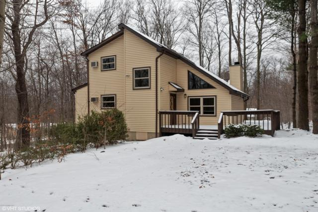 2466 Hidden Ln, Tobyhanna, PA 18466 (MLS #PM-63741) :: Keller Williams Real Estate