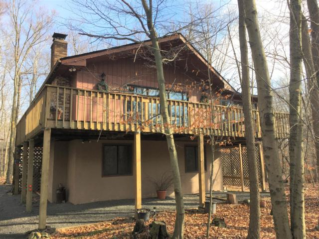 25 S Lehigh River Drive, Gouldsboro, PA 18424 (MLS #PM-64279) :: RE/MAX Results
