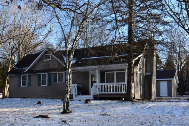86 Lakeview Dr, Albrightsville, PA 18210 (MLS #PM-64381) :: RE/MAX Results