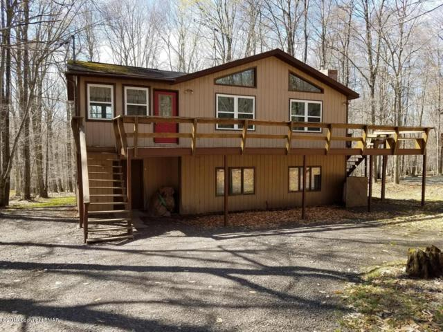 81 Livingston Ln, Clifton Township, PA 18424 (MLS #PM-64558) :: RE/MAX Results