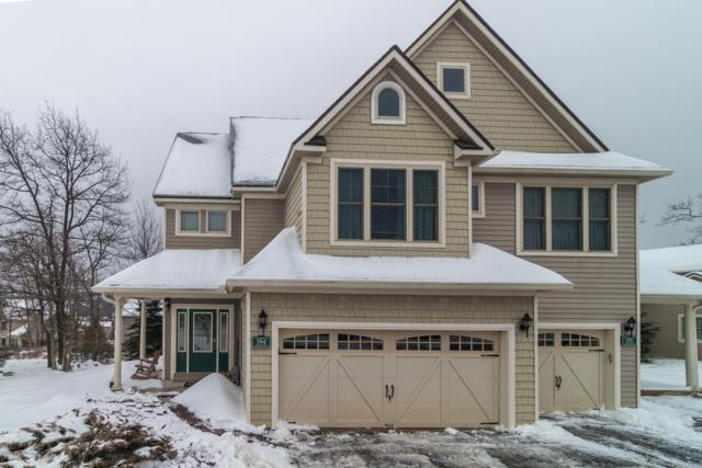 194 Sycamore Ct, Tannersville, PA 18372 (MLS #PM-64600) :: Keller Williams Real Estate