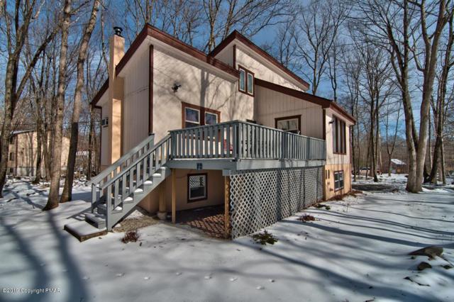 1156 Woodland Dr, East Stroudsburg, PA 18301 (MLS #PM-65016) :: Keller Williams Real Estate