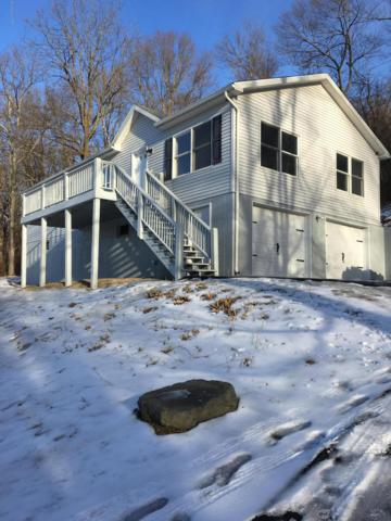 748 Lower Cherry Vly, Stroudsburg, PA 18360 (MLS #PM-65249) :: RE/MAX of the Poconos