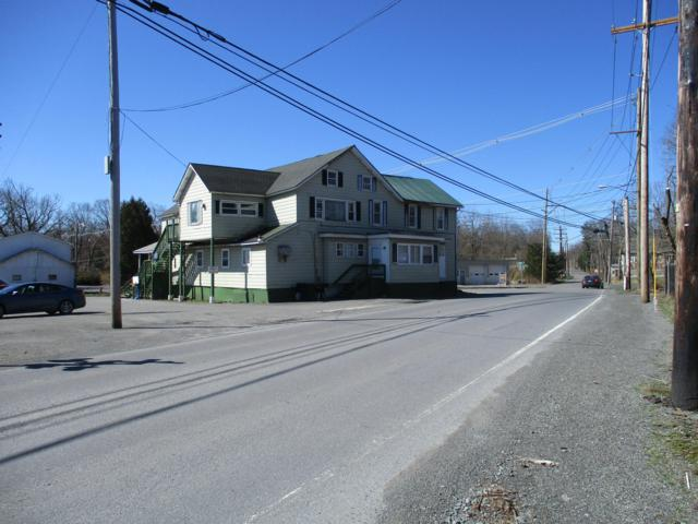 107 Route 314, Mount Pocono, PA 18344 (MLS #PM-65618) :: RE/MAX of the Poconos