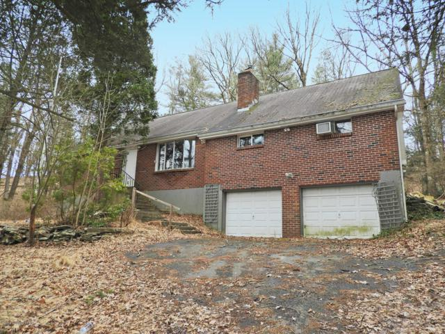 364 Merry Hill Road, Bartonsville, PA 18321 (MLS #PM-65756) :: RE/MAX of the Poconos