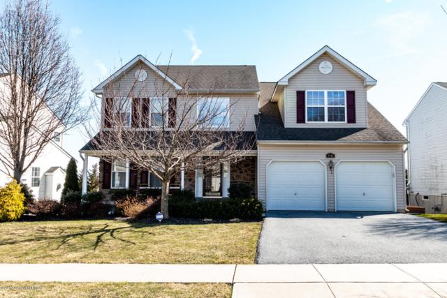 3759 Notch St, Macungie, PA 18062 (MLS #PM-65978) :: RE/MAX Results