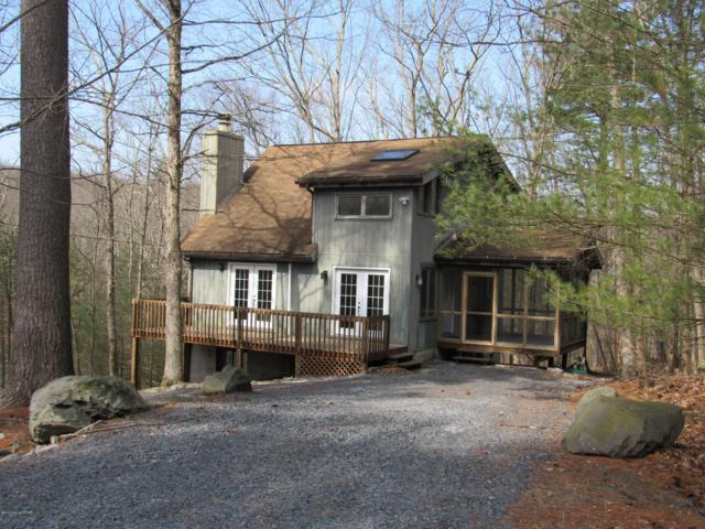 3106 Fairfax Ter, East Stroudsburg, PA 18301 (MLS #PM-65982) :: RE/MAX of the Poconos