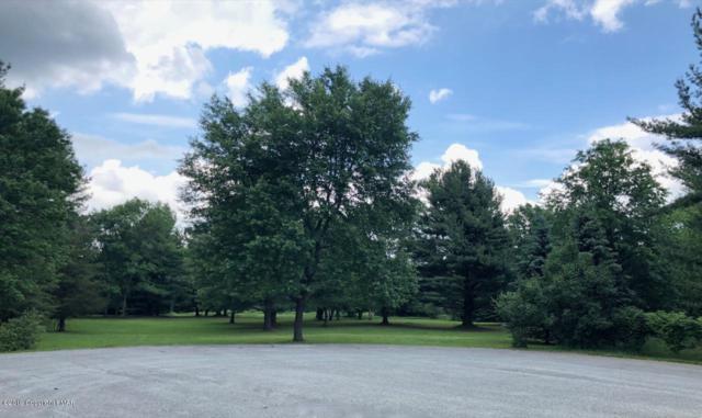 Weir Creek Dr. Lot 9, Brodheadsville, PA 18322 (MLS #PM-65990) :: Keller Williams Real Estate