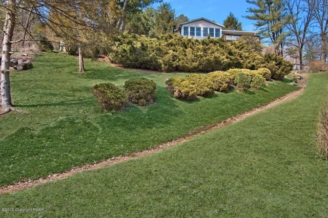 222 Queens Ln, Kunkletown, PA 18058 (MLS #PM-66093) :: RE/MAX Results
