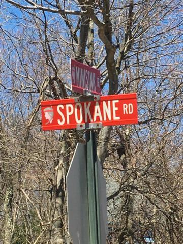 Spokane Rd, Albrightsville, PA 18210 (MLS #PM-66148) :: Keller Williams Real Estate