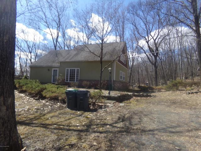 305 Tower Dr, East Stroudsburg, PA 18302 (MLS #PM-66406) :: RE/MAX of the Poconos