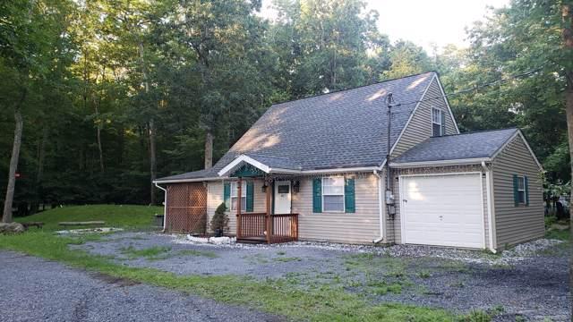 407 Leander Rd, East Stroudsburg, PA 18302 (MLS #PM-66447) :: Keller Williams Real Estate