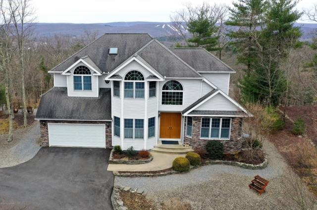 586 Eagle Dr, East Stroudsburg, PA 18302 (MLS #PM-66553) :: RE/MAX of the Poconos