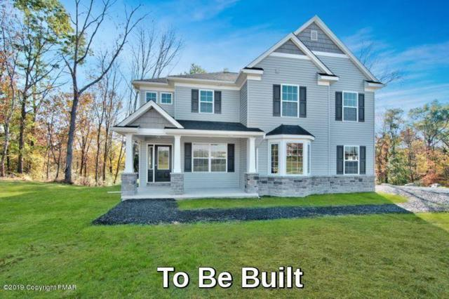 Lot 2 Cherry Wood Ct, East Stroudsburg, PA 18301 (MLS #PM-67089) :: Keller Williams Real Estate