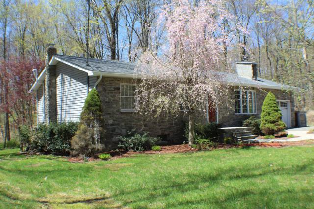 5408 Fernwood Dr, Tannersville, PA 18372 (MLS #PM-67164) :: Keller Williams Real Estate