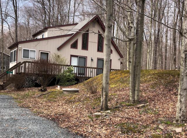 115 Tomhickon Trl, Pocono Lake, PA 18347 (MLS #PM-67186) :: Keller Williams Real Estate