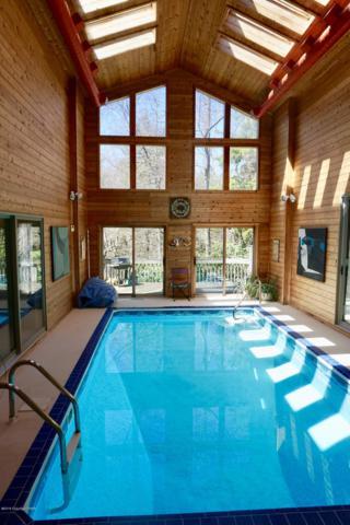 231 Black Hawk Ct, Long Pond, PA 18334 (MLS #PM-67432) :: Keller Williams Real Estate