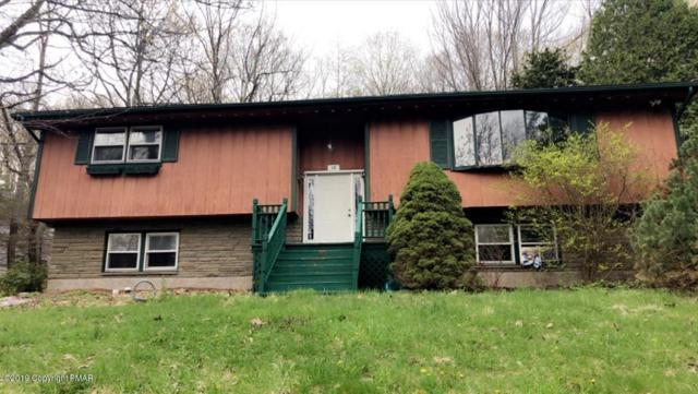 14 Holly Frst, Mount Pocono, PA 18344 (MLS #PM-67603) :: Keller Williams Real Estate