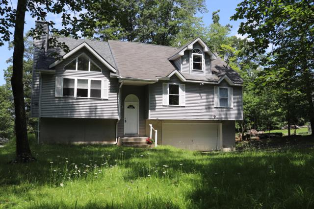 903 Wooddale Rd, East Stroudsburg, PA 18302 (MLS #PM-67791) :: RE/MAX of the Poconos