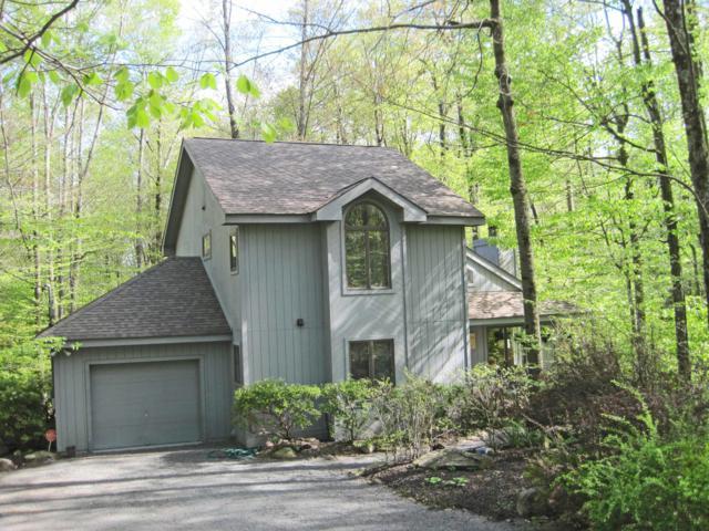 1242 Redwood Ter, Pocono Pines, PA 18350 (MLS #PM-67864) :: Keller Williams Real Estate