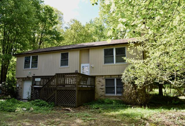 114 Terrace Dr, White Haven, PA 18661 (MLS #PM-68212) :: RE/MAX of the Poconos