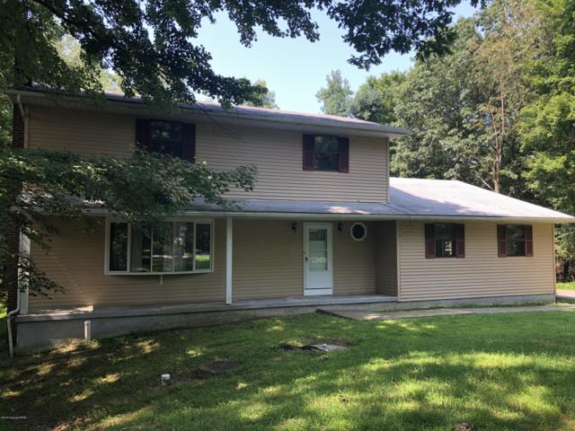 6113 James Ct, East Stroudsburg, PA 18301 (MLS #PM-68320) :: RE/MAX of the Poconos
