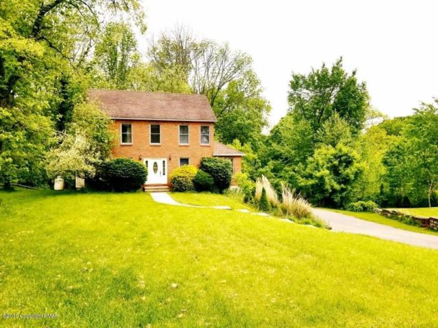 113 Papillion Ct, East Stroudsburg, PA 18301 (MLS #PM-68441) :: RE/MAX of the Poconos
