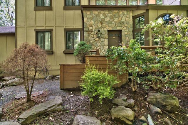 1202 Longrifle Rd, Pocono Pines, PA 18350 (MLS #PM-69487) :: Keller Williams Real Estate