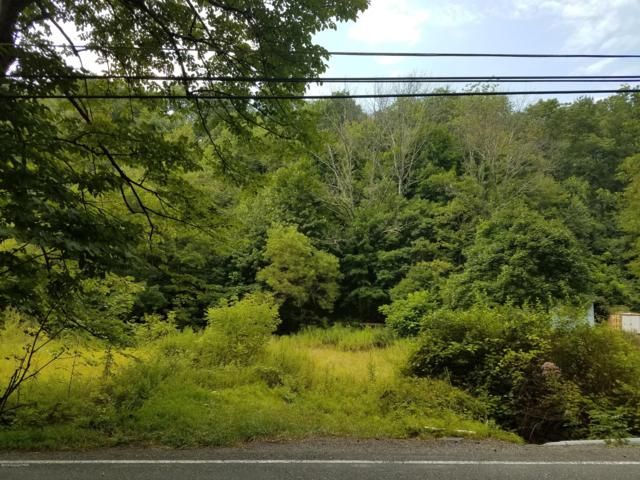 1546 Long Run Rd, Lehighton, PA 18235 (MLS #PM-69530) :: RE/MAX of the Poconos