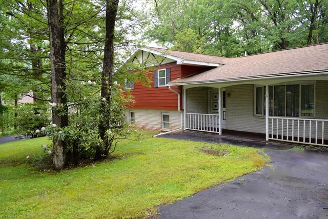 3 Acorn Dr, Nesquehoning, PA 18240 (MLS #PM-69867) :: Keller Williams Real Estate