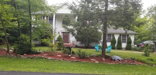 2570 Country Club Dr, Tobyhanna, PA 18466 (MLS #PM-70133) :: RE/MAX of the Poconos