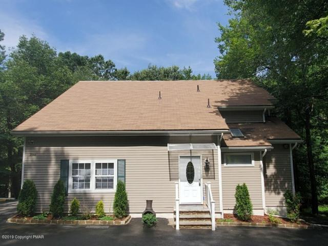 2046 Forest Lake Dr, East Stroudsburg, PA 18302 (MLS #PM-70319) :: Keller Williams Real Estate